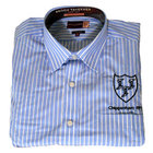 Chippenham Rugby Dress Shirt L/S