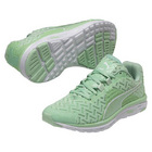 Puma Faas 500 V4 PWRCOOL Women's Shoes