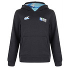 Endurance Junior Rugby Hoody RWC 2015