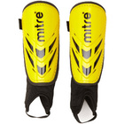 Mitre Mayan Football Shinguards