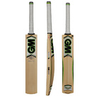 GM Paragon F4.5 DXM 808 TTNOW SH Cricket Bat