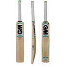 GM Six6 F4.5 DXM 808 TTNOW SH Cricket Bat