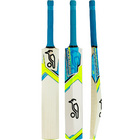 Kookaburra Verve 100 Junior Cricket Bat