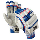 GM 303 Batting Gloves 2016