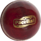 Kookaburra Paceball Cricket Ball
