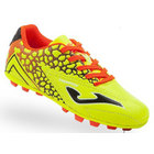 Joma Champion Junior 22 Football Boots