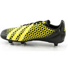 adidas Incurza SG Junior Rugby Boots