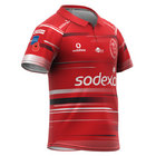 British Army Replica Rugby Shirt 2015