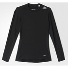 adidas Techfit L/S Baselayer
