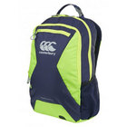 Canterbury Medium Training Rugby Backpack - Eclipse