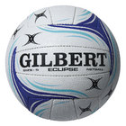 Gilbert Netball Eclipse Ball