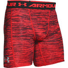 UA CoolSwitch Armour Compression Shorts