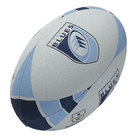 Cardiff Blues Supporter Rugby Ball