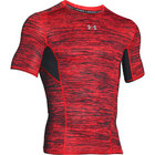 UA CoolSwitch Armour Baselayer