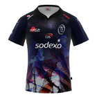 Army Soldier First Rugby Shirt