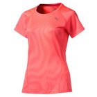 Puma Women's Faster Than You T-Shirt