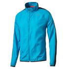 Puma Running Wind Jacket