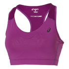 Asics Sports Bra Top