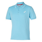 Asics Club SS Polo Shirt