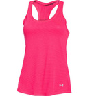 UA Women's Streaker Running Tank Top