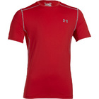 UA Raid Short Sleeve T-Shirt
