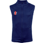 GN Thermo Storm Fleece Body Warmer