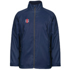 GN Storm Training Jacket