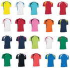 Joma Champion III Football Shirt