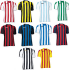 Joma Copa Football Shirt