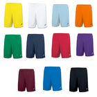 Joma Nobel Shorts