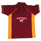 Marshfield Girls Cricket Shirt