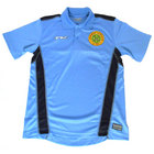Chippenham Hockey Club Playing Shirt