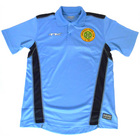 Chippenham Hockey Club Junior Shirt