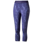 Puma All Eyes On Me Womens 3/4 Tight