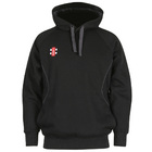 GN Storm Junior Cricket Training Hoody