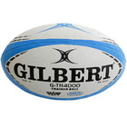 Gilbert G-TR4000 Training Rugby Ball