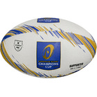 Gilbert Champions Cup Supporter Ball Size 5