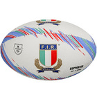 Gilbert Italy Supporter Rugby Ball