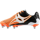 Gilbert Evolution MK2 Rugby Boots