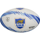 Gilbert Argentina Supporter Rugby Ball