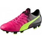 Puma Evopower 4.3 Tricks FG Jnr Boots