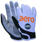 Aero P3 KPR Wicket Keeping Inners - XSmall