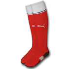 Arsenal Home Football Socks 2016/17