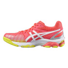 asics Gel-Academy 6 Netball Shoes