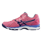 asics Gel-Netburner Super 6