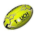 Rhino Lightning Touch League Ball - Lime