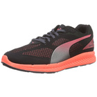 Puma Ignite Mesh Women's Shoes