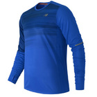 New Balance Ice L/S T-Shirt
