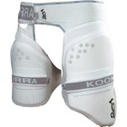 Kookaburra Players Pro Guard