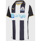Newcastle Home Football Shirt 2016/17